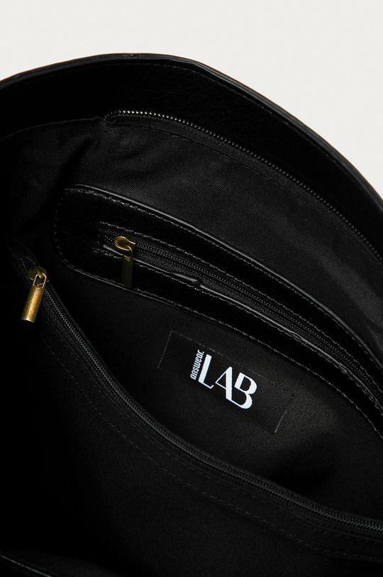 Answear Lab - Kabelka Dámský