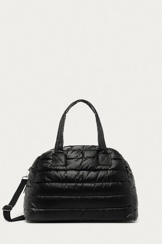 negru Answear Lab - Geanta De femei