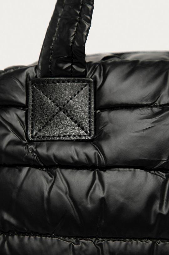 Answear Lab - Geanta negru