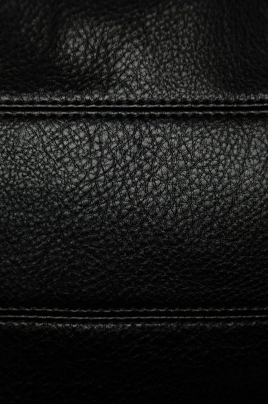 Answear Lab - Kabelka  Hlavní materiál: 100% Polyuretan