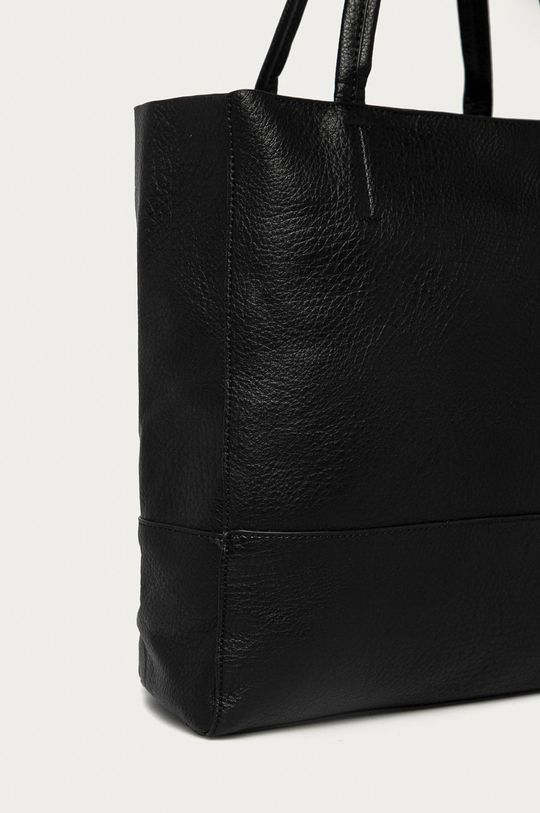 černá Answear Lab - Kabelka