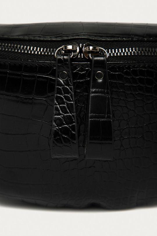 negru Answear Lab - Borseta