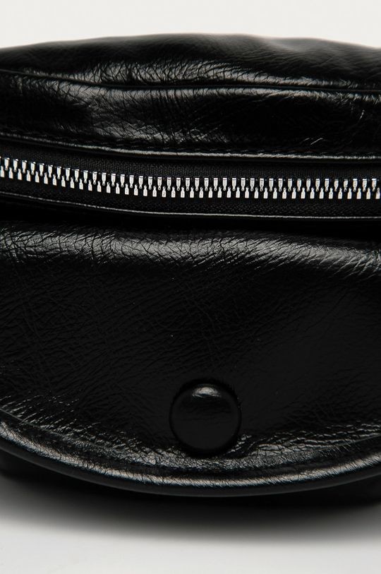 Answear Lab - Borseta negru