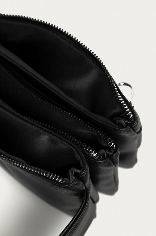 černá Answear Lab - Ledvinka
