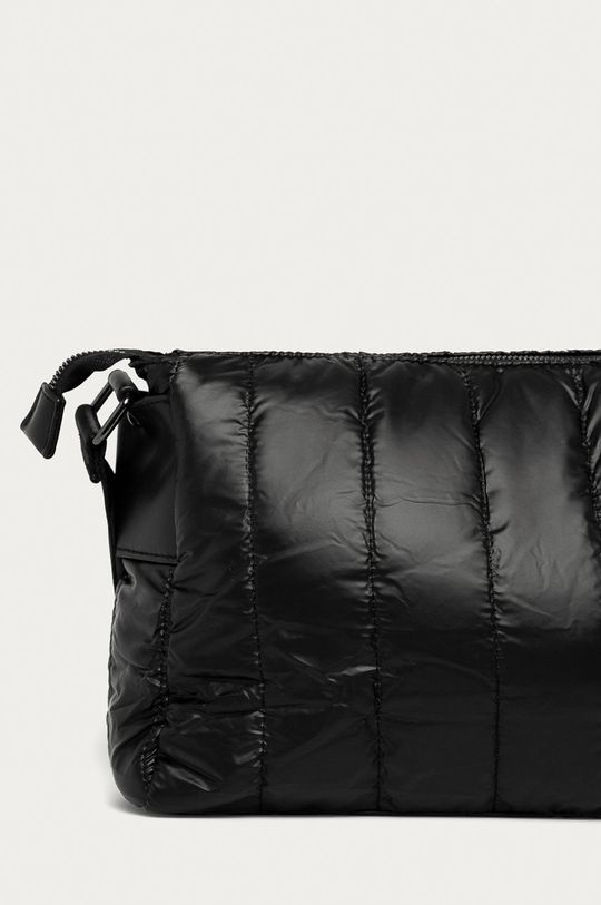 Answear Lab - Kabelka  100% Nylón