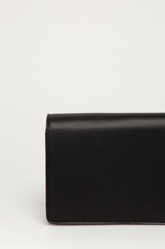 čierna Answear Lab - Kabelka