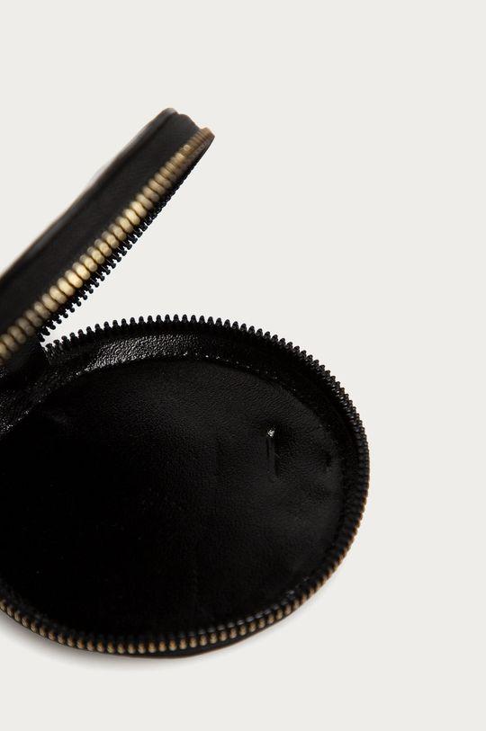 černá Answear Lab - Kabelka (3-pack)
