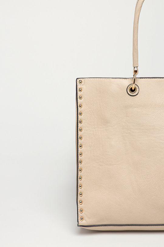 béžová Answear Lab - Kabelka (2-pack)
