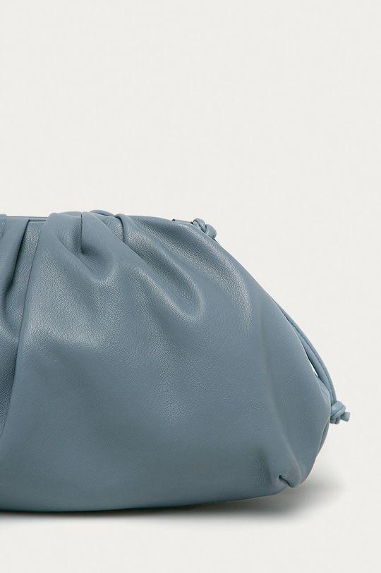 modrá Answear Lab - Kabelka