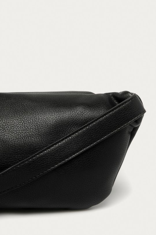 czarny Answear Lab - Nerka