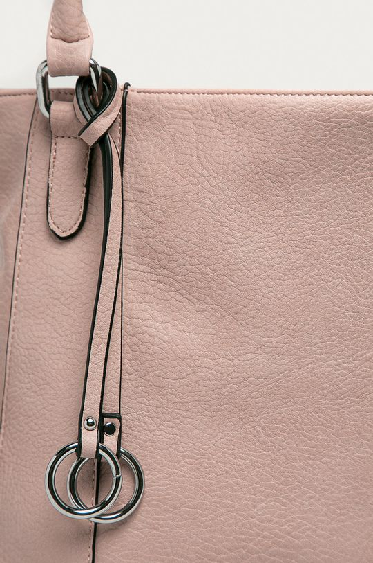 Answear Lab - Kabelka růžová