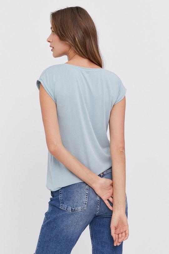 Answear Lab - T-shirt 100 % Modal