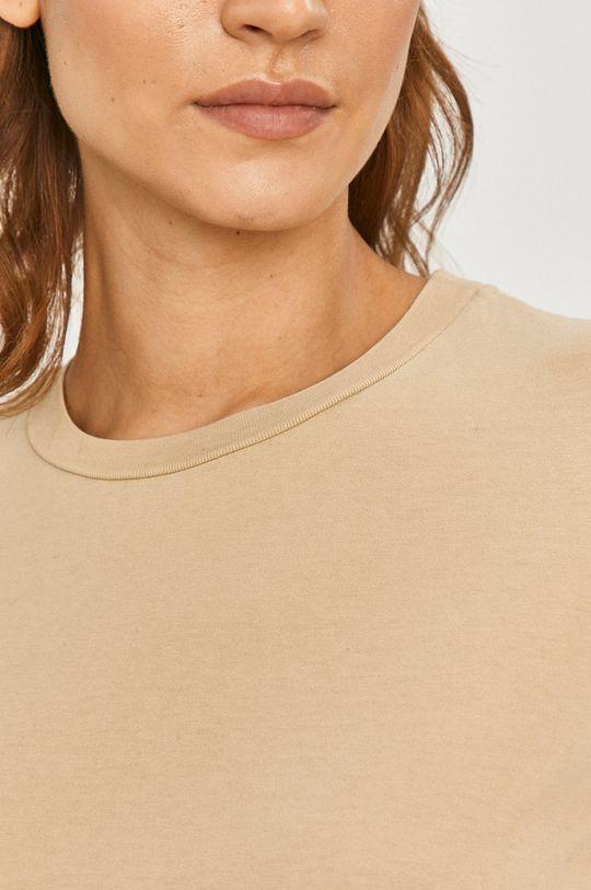 Answear Lab - T-shirt Damski