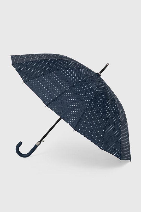 námořnická modř Answear Lab - Deštník Dámský