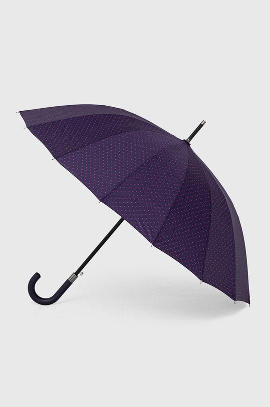 purpurová Answear Lab - Deštník Dámský