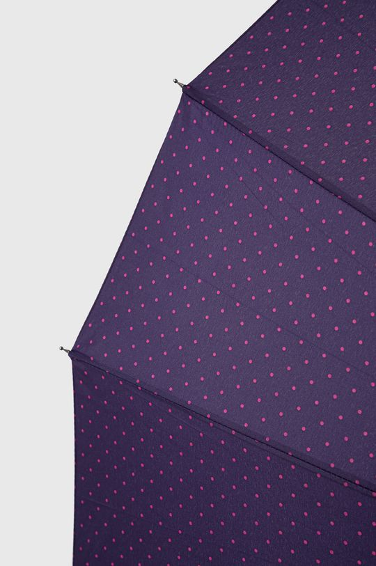Answear Lab - Deštník  100% Umělá hmota