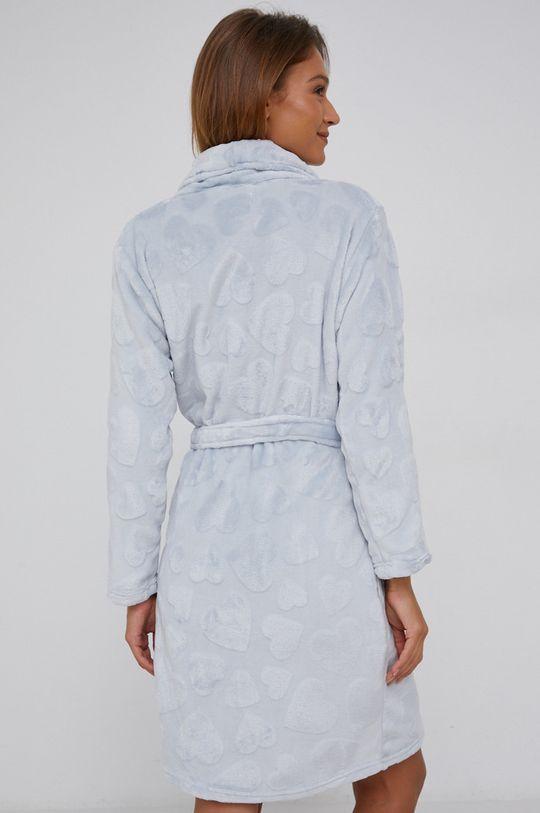 Answear Lab - Župan  100% Polyester