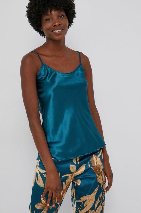Answear Lab - Sada 3dílného pyžama  100% Viskóza