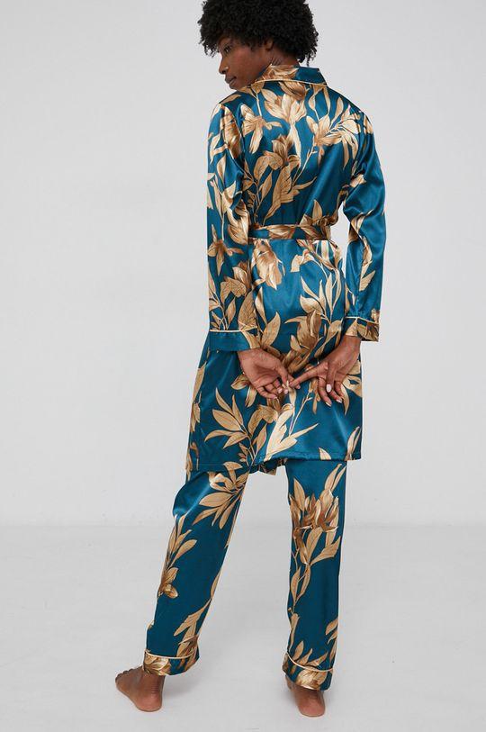 Answear Lab - Sada 3dílného pyžama Dámský