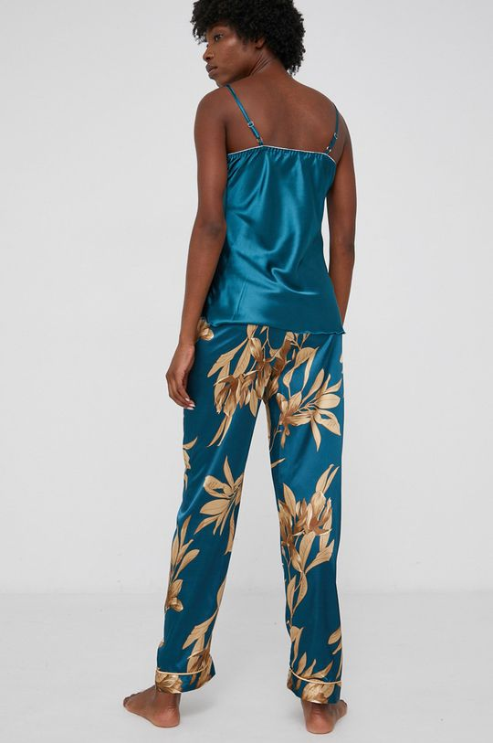 Answear Lab - Sada 3dílného pyžama