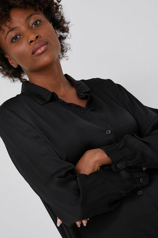 negru Answear Lab - Rochie