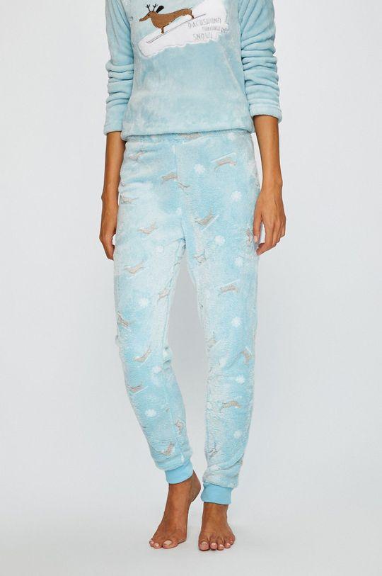 Answear - Pyžamo <p>100% Polyester</p>