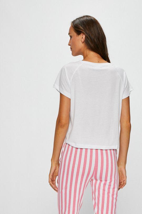 biela Answear - Pyžamo