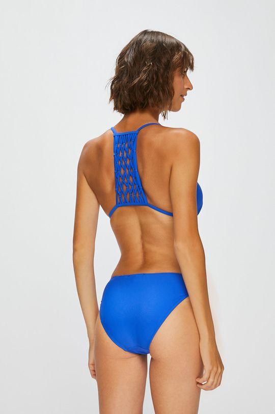 Answear - Plavky modrá
