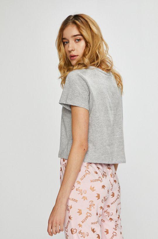 viacfarebná Answear - Pyžamo