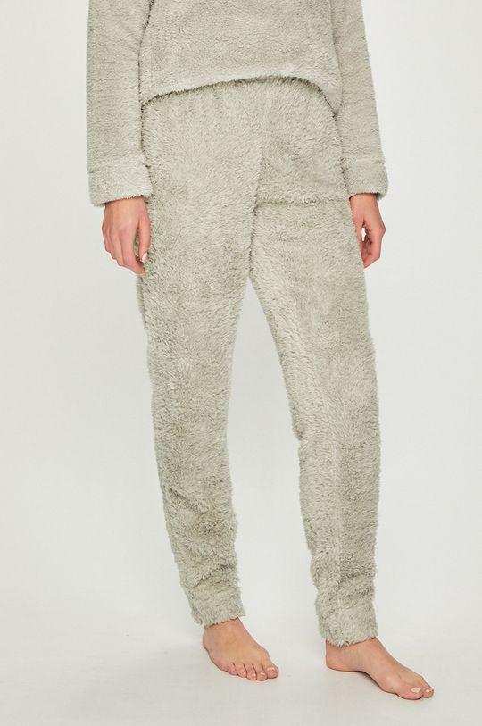Answear - Pijama 100% Poliester
