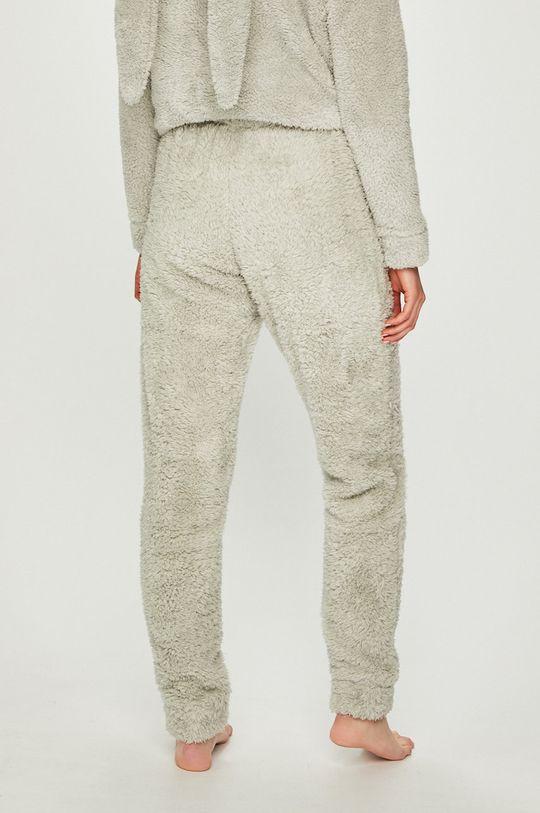 Answear - Pijama