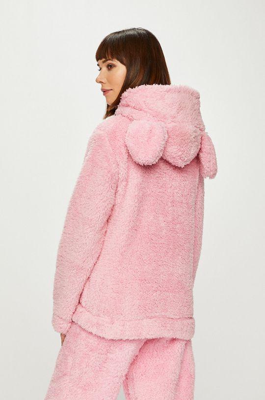 ružová Answear - Pyžamo