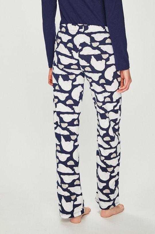 Answear - Pijama De femei
