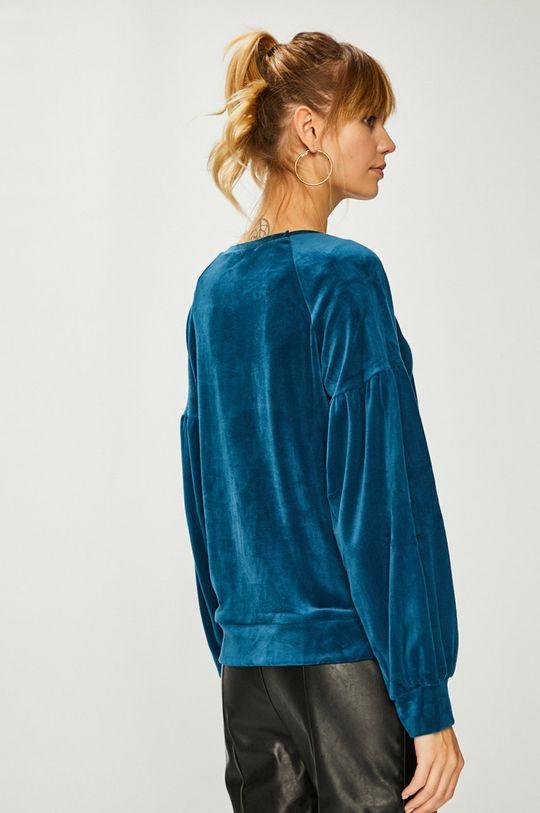 Answear - Mikina <p>5% Elastan, 95% Polyester</p>