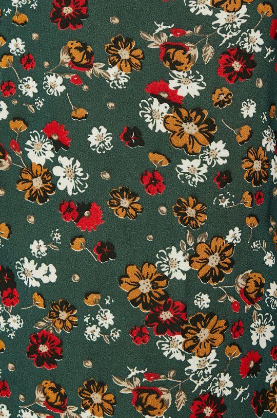 Answear - Bluza Heritage De femei