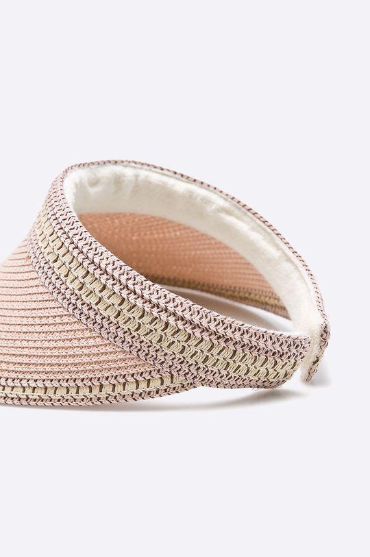 Answear - Čiapka ružová