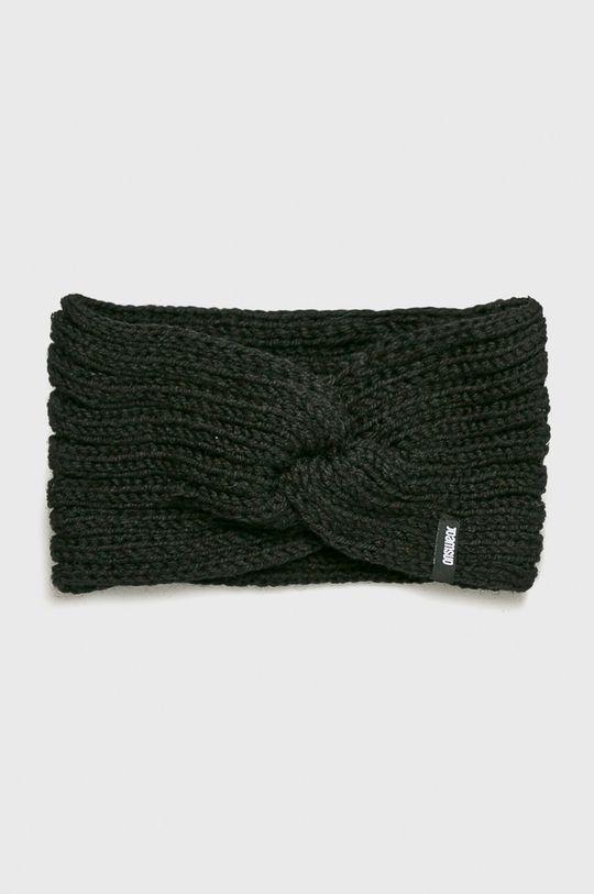čierna Answear - Čelenka Dámsky