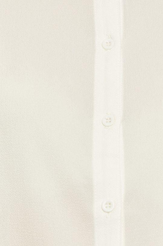 Answear - Camasa alb