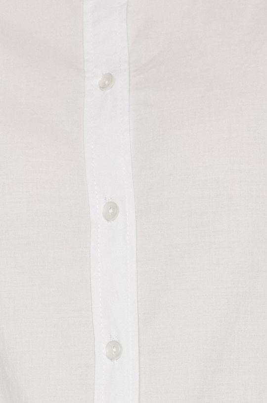Answear - Košeľa biela