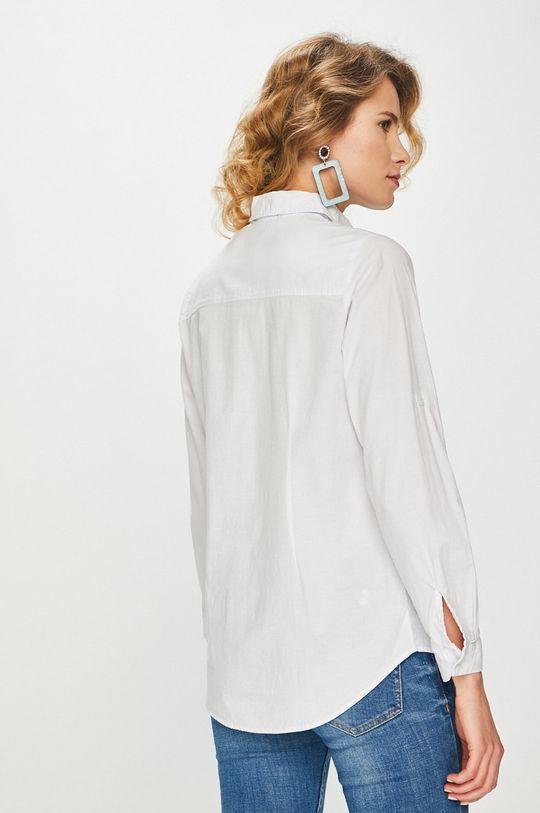 biela Answear - Košeľa
