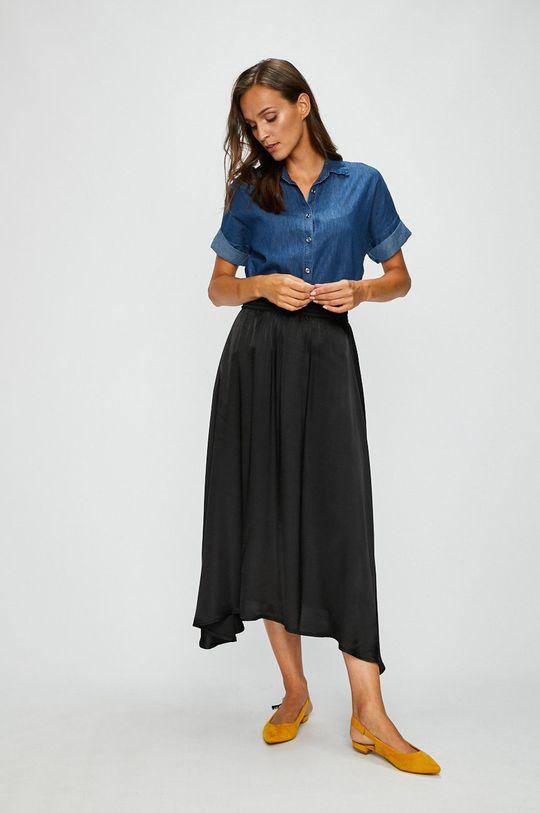 Answear - Košeľa modrá