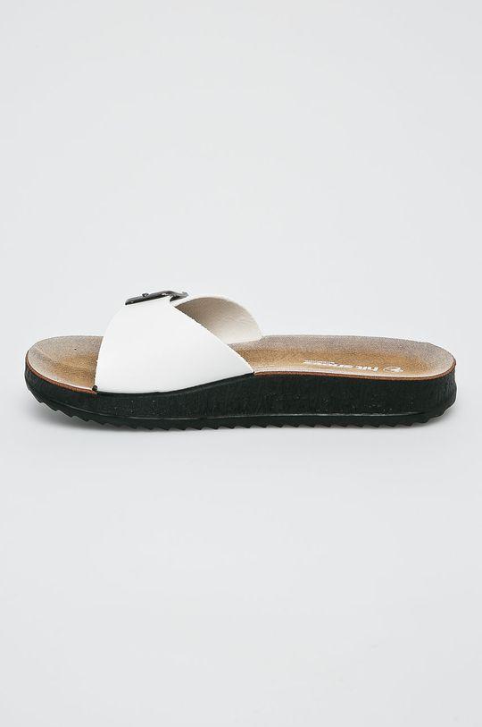 Answear - Šlapky Hit Shoes <p>Syntetická látka</p>