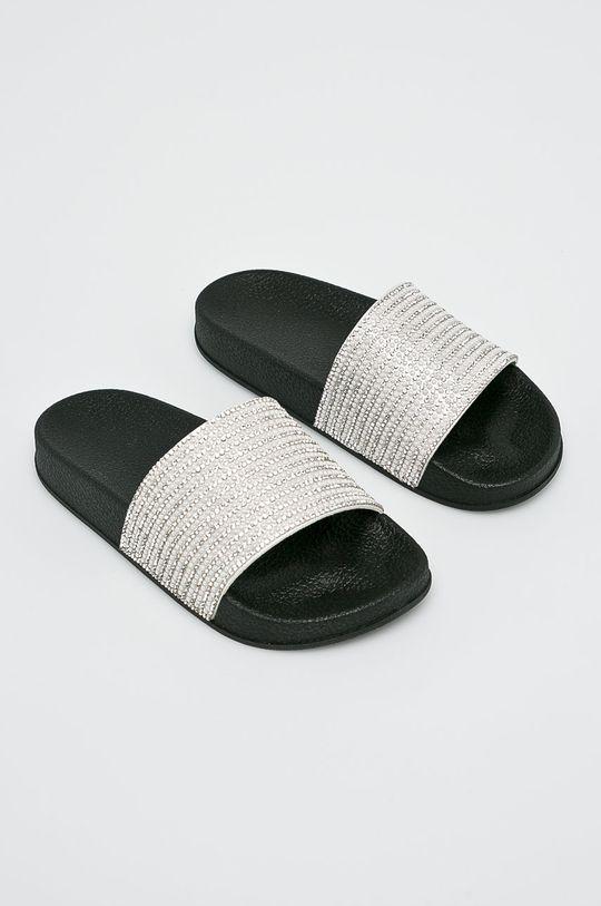 Answear - Šľapky biela