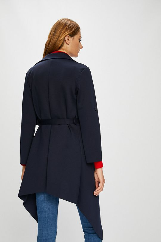 Answear - Palton 5% Elastan, 95% Poliester