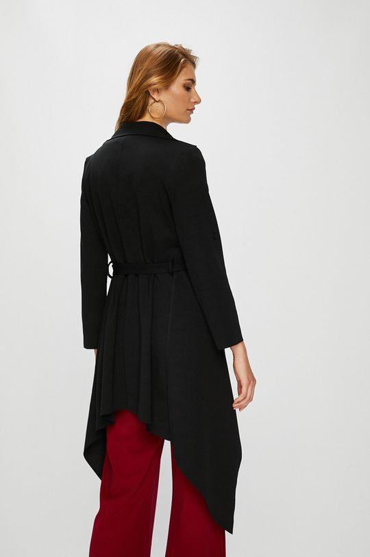Answear - Kabát <p>5% Elastan, 95% Polyester</p>