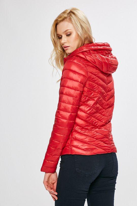 Answear - Bunda <p>Podšívka: 100% Nylón Výplň: 100% Polyamid Základná látka: 100% Polyester</p>