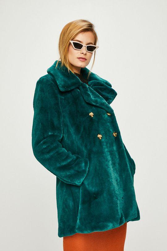 verde Answear - Geaca De femei
