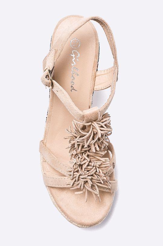 Answear - Sandále Girlbood Dámsky
