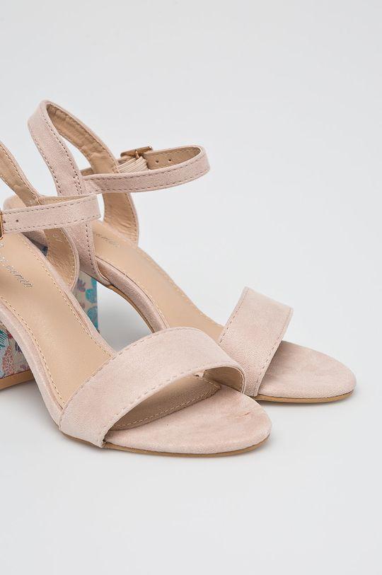 Answear - Sandále Super Women Dámsky