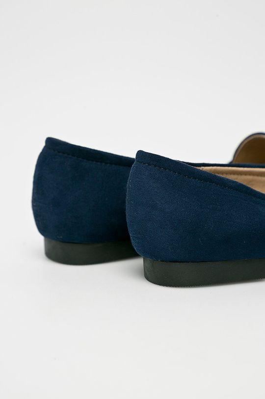 Answear - Baleríny Lily Shoes Dámsky